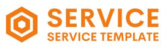 serviceTemplateLogo